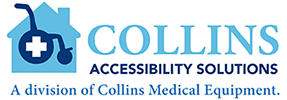 Collins Accessibility Solutions